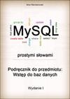 mysql, baza danych