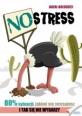 zdrowie, psychologia, trauma, stres, nerwice, lęk