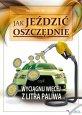 Jak jeździć oszczędnie (ebook)