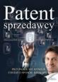 Patent sprzedawcy (ebook)