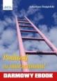 Podążaj za marzeniami (ebook)