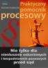 Praktyczny pomocnik procesowy (ebook)