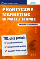 biznes, klient, marketing