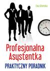praca, sekreterka, asystetnka