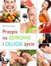 dieta, zdrowie, przepis, kuchnia