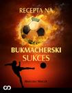 bukmacher, zakład, sport, obstawianie