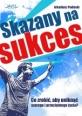 Skazany na sukces (ebook)