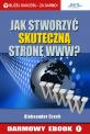 tworzenie stron, webmaster, pozycjonowanie