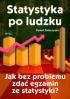 statystyka, matematyka, hazard