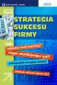 firma, biznes, marketing, zarządzanie