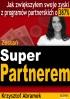Zostań SuperPartnerem! (ebook)