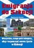 emigracja, Szkocja