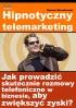 telemarketing, marketing telefoniczny, rozmowy telefoniczne, biznes, e-biznes, ebiznes