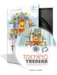szkolenie, trening, trener, szkolenia biznesowe, programy szkoleniowe