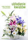 florystyka, kwiaty, wiązanki