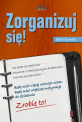 Zorganizuj się! (ebook)