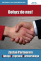 Dołącz do nas! (ebook)